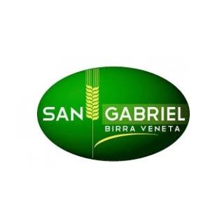 San Gabriel
