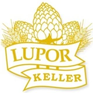 Lupor Keller