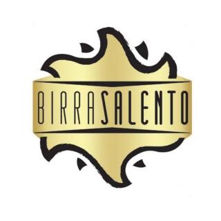 Birra del Salento