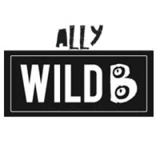 Ally Wild