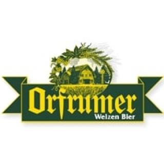 Orfrumer