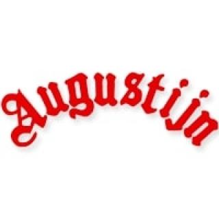 Augustijn